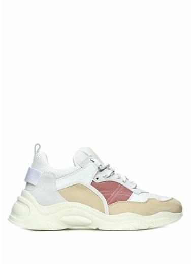 IRO Sneakers Pembe